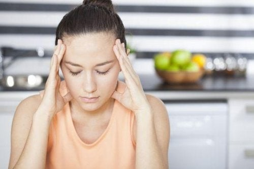 In cosa consiste la sindrome da Burnout