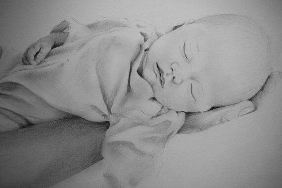 Quando sono nato