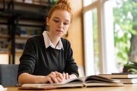 La flessibilità dei corsi online