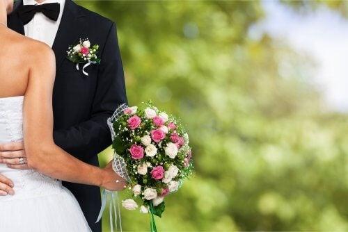 la paura del matrimonio è più diffusa di quanto non si pensi