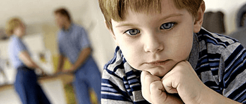 Come prevedere lo sviluppo dell'autismo nei bambini