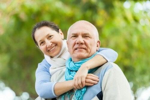 Il diritto all'intimità nel matrimonio