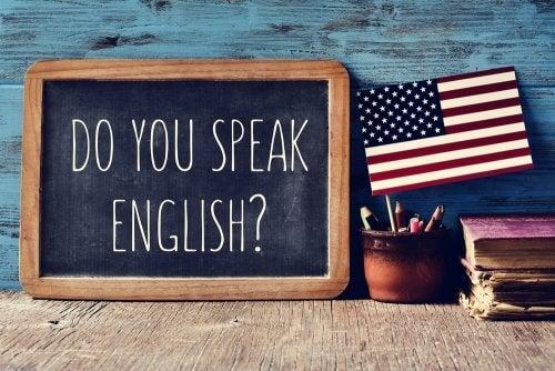 8 app per imparare una seconda lingua