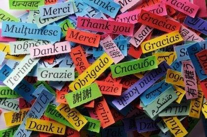 Metodi per l'insegnamento delle lingue