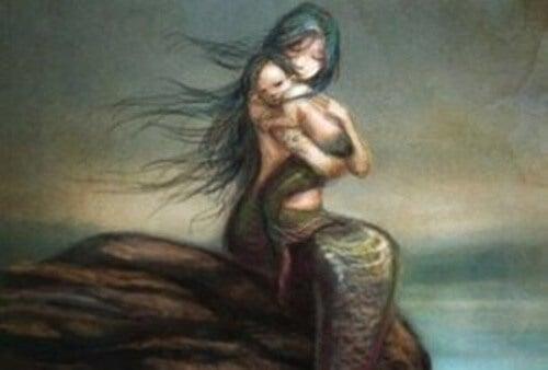 La maternità: non è magia, ma rende la vita molto più bella