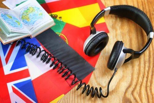 I migliori metodi per l'insegnamento delle lingue