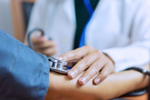 ipertensione e pressione alta
