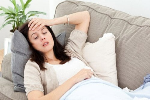 Come prevenire la preeclampsia in gravidanza