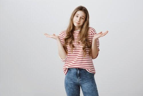 adolescenza e mestruazioni