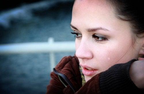 Dopo un aborto spontaneo: 7 cose da non dire a chi l'ha subito