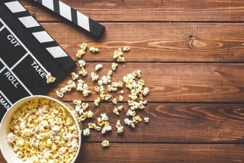 Il valore della famiglia: 6 film per ricordarlo