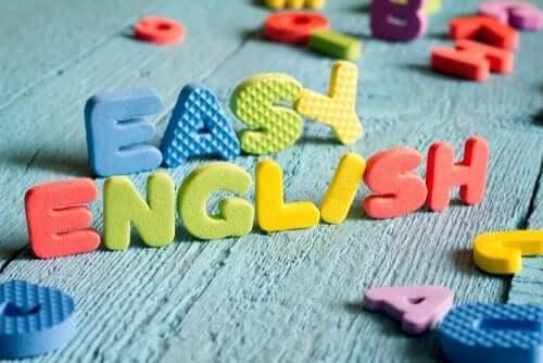 6 attività per migliorare l'ascolto dell'inglese