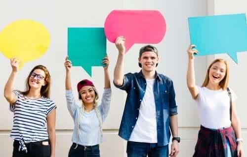 Intelligenza emotiva negli adolescenti e come migliorarla