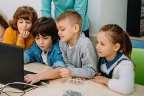 3 modi per stimolare la creatività con la tecnologia