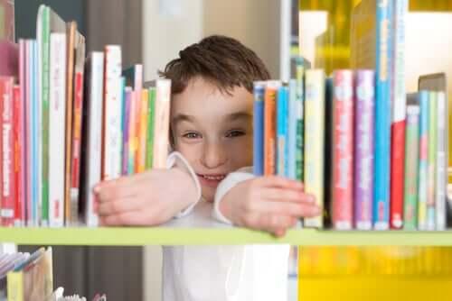I migliori racconti per imparare l'inglese da bambini