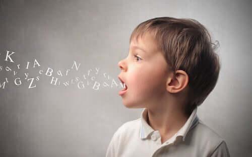 possiamo perfezionare la nostra pronuncia a qualunque età