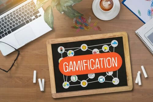 Come applicare la gamification in classe