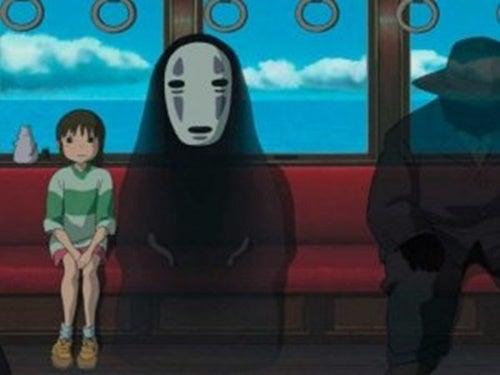 """""""La città incantata"""" di Miyazaki e i suoi insegnamenti"""