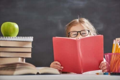 Libri di scienza per bambini: 5 titoli
