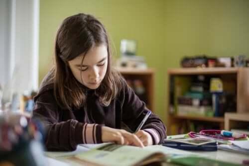 Perché è importante il metodo di studio?