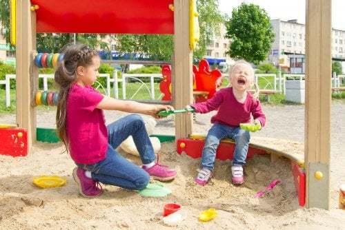 Consigli per aiutare vostro figlio a risolvere i conflitti