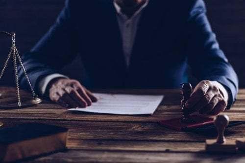Come viene divisa l'eredità: aspetti legali