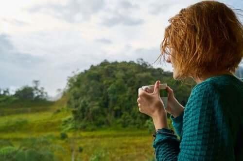 5 consigli per le madri stressate che hanno bisogno di tempo per se stesse