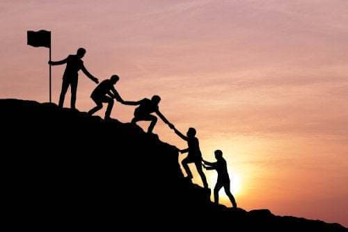 Il ruolo della scuola nella trasmissione di valori
