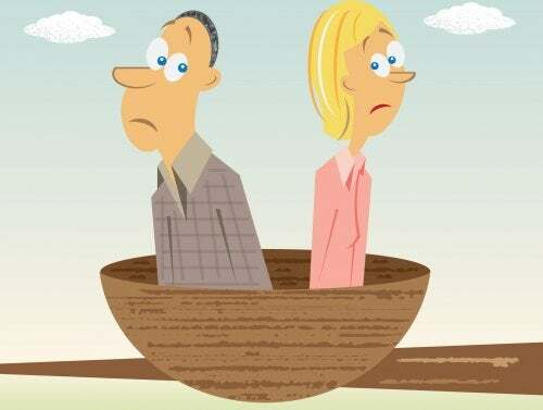 5 consigli per affrontare la sindrome del nido vuoto
