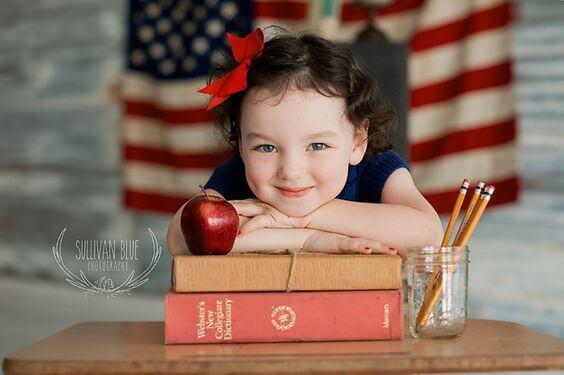 Impiegare delle corrette tecniche di studio può migliorare i risultati scolastici dei vostri figli e aumentare la loro soddisfazione