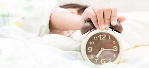 Il metodo Kaizen contro la pigrizia dei bambini