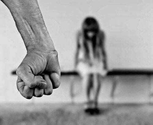 5 modi per prevenire l'abuso sui minori
