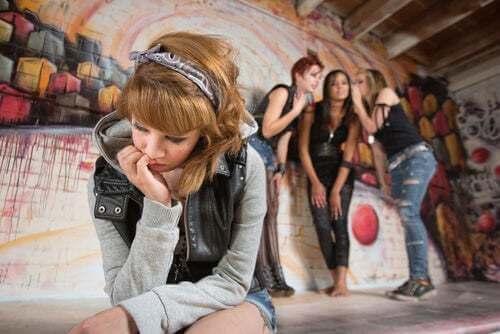 Binomio tra sottoculture giovanili e adolescenza