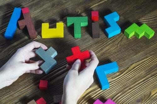 L'educazione dei bambini con autismo a scuola