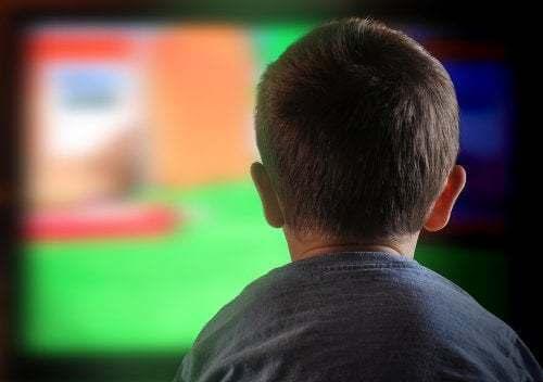 I bambini negli spot pubblicitari: giusto o sbagliato?
