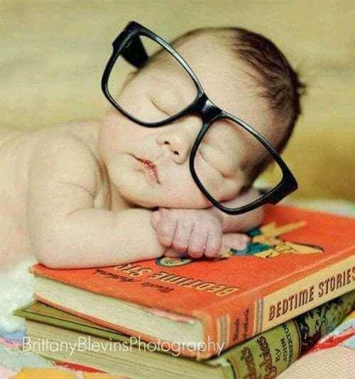 Dormire bene rende intelligenti: ecco perché