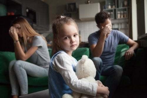 Aspetti legali del divorzio: ecco quali sono i più importanti