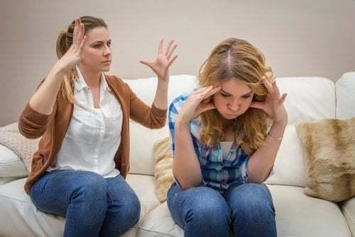 Comunicare con gli adolescenti: è davvero impossibile?