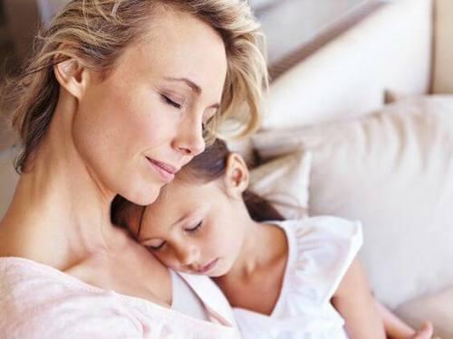 Dormire bene rende intelligenti