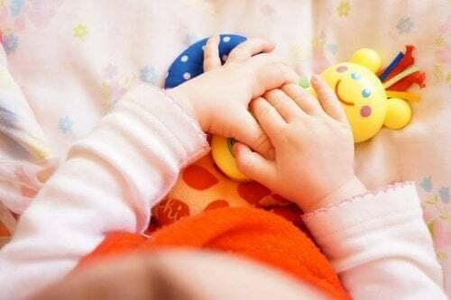 Giochi per potenziare le abilità psicomotorie dei bambini