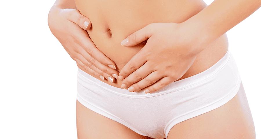 I sintomi della sindrome da iperstimolazione ovarica variano a seconda della gravità del problema