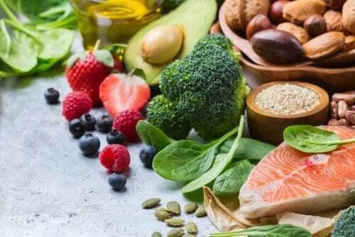 Come migliorare la digestione attraverso l'alimentazione