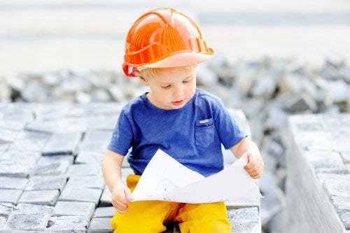 Orientamento professionale per i bambini: di cosa si tratta?