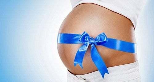In cosa consiste la riduzione del collo dell'utero?