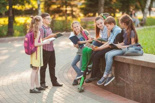 I principi della teoria pedagogica di Pestalozzi