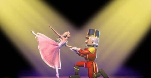 tra i film per bambini ispirati a giocattoli non potevano mancare quelli dedicati a Barbie