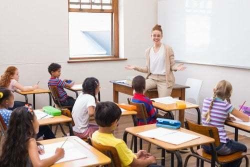 Come insegnare il senso dell'umorismo ai bambini