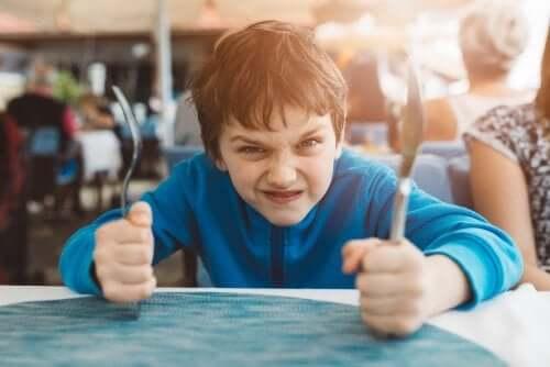 Autocontrollo in età infantile: 3 tecniche per incentivarlo