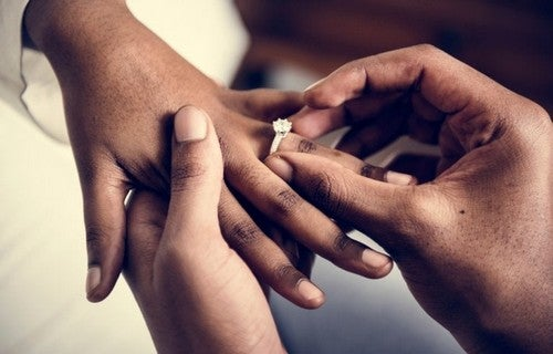 Contrarre un matrimonio