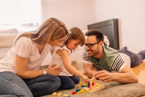 Insegnate ai vostri figli a non rinunciare ai propri principi